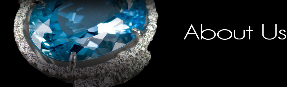 Phoenix Diamond Buyers - Sell Diamonds AZ