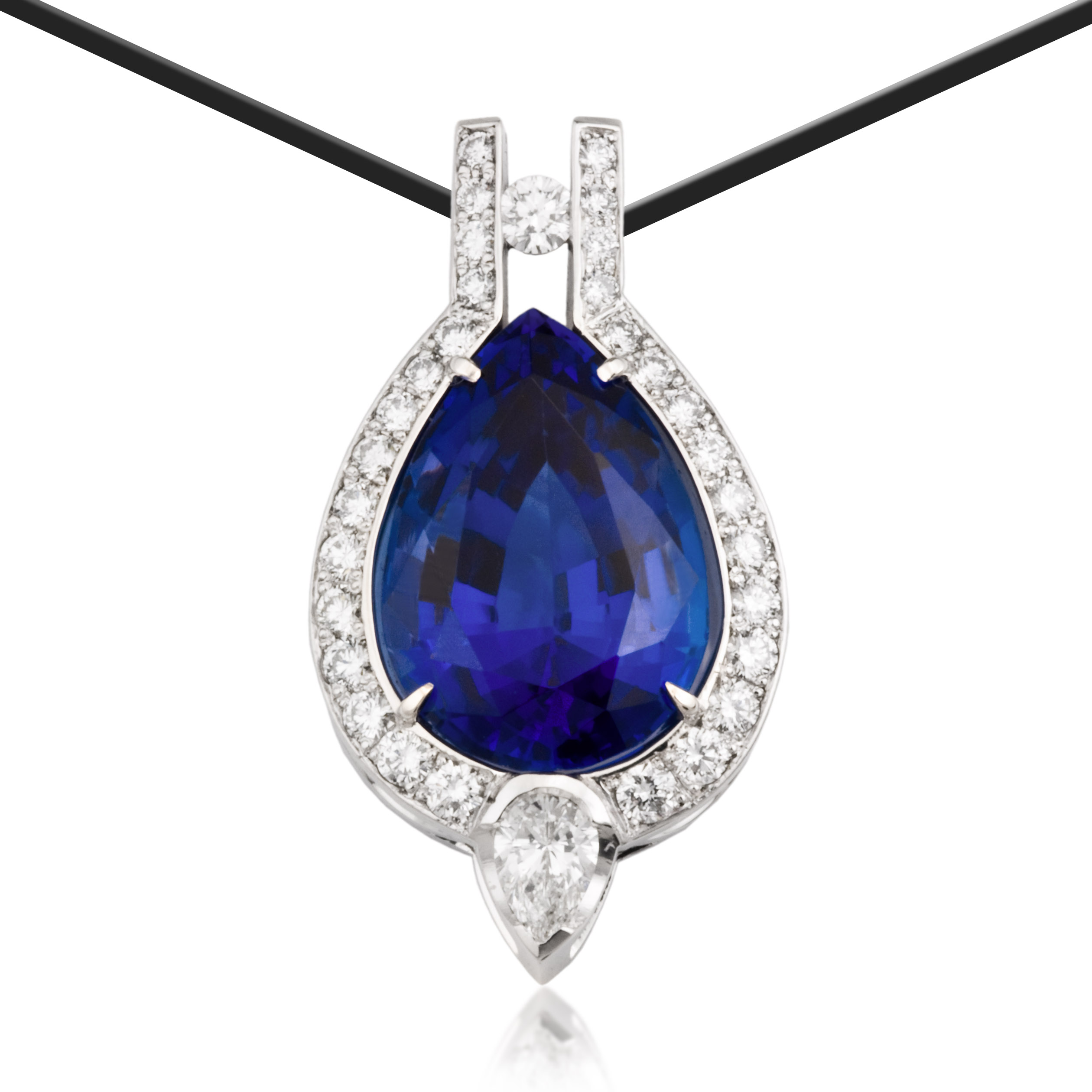 AZ Jewelry Buyers